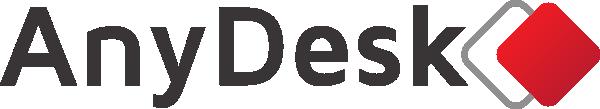 AnyDesk-Logo-large