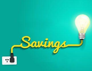 עסק חכם שחוסך בהוצאות החשמל
